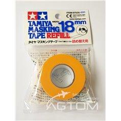 Tamiya Taśma maskująca 18mm