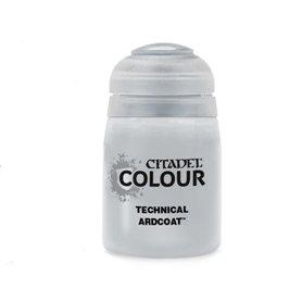 Citadel Technical - Ardcoat