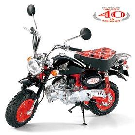 Tamiya 16032 Honda Monkey 40th Anniversary