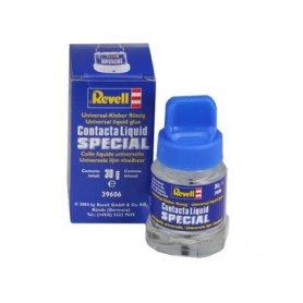 Revell Klej CONTACTA LIQUID SPECIAL - 30ml