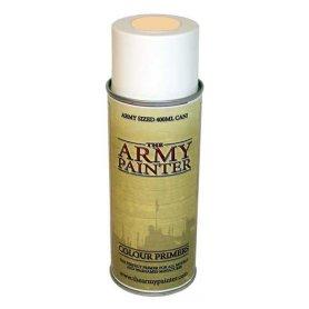 Primer Army Painter Human Flesh