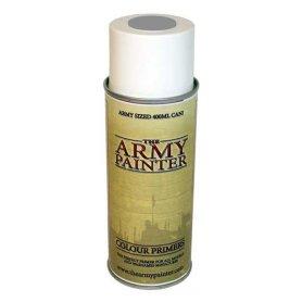 Primer Army Painter Uniform Grey