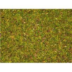 Noch SCATTER GRASS - FLOWER MEADOW - 120g