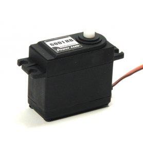 Serwo PowerHD HD-6001HB 6.7kg