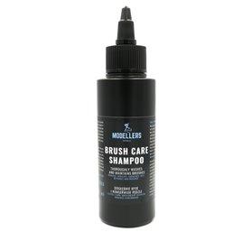 Modellers World Brush care shampoo