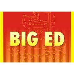 Eduard BIG ED 1:35 UH-1C dla Academy / MRC