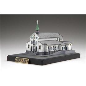 Fujimi 500898 Oura Church