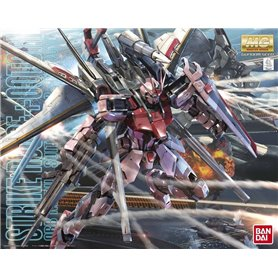 Bandai 44750 MG 1/100 Strike Rouge Ootori Unit Ver.Rm GUN83653