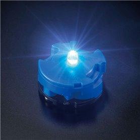Bandai 67598 Act Gunpla Led Unit Blue GUN82952