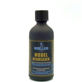 Modellers World Model Degreaser