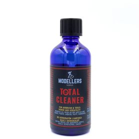 Modellers World Total Cleaner