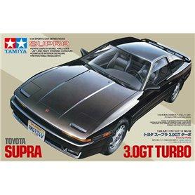 Tamiya 24062 Toyota Supra 3,0 Gt