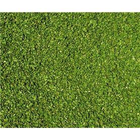 Heki Liście zielone 200 ml