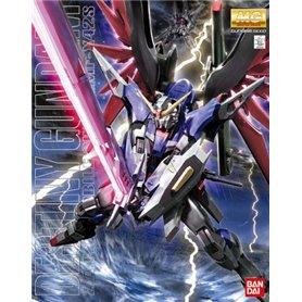 Bandai 12437 MG 1/100 Destiny Gundam GUN83655