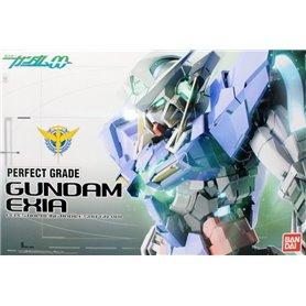 Bandai 22491 PG 1/60 Gundam Exia GUN80178