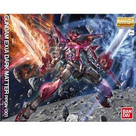 Bandai 56903 MG 1/100 Gundam Exia Dark Matter GUN83301