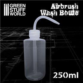 Airbrush Wash Bottle 250ml