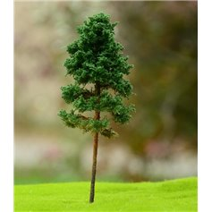 Freon Drzewko Sosna dorosła 18-20cm