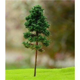Freon Drzewko Sosna dorosła 14-16cm