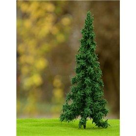 Freon Drzewko Świerk Pospolity 8-12cm