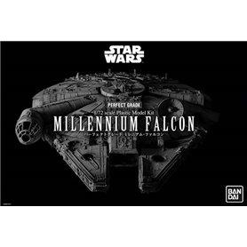Revell 01206 Star Wars 1/72 Millenium Falcon