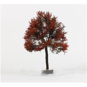 Freon Drzewo Jesienne 14-16cm