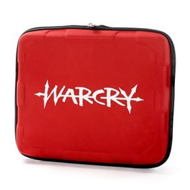 Warcry Catacombs Carry Case