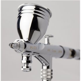 Mr.Airbrush PS-771 Supreme (0.18 mm)