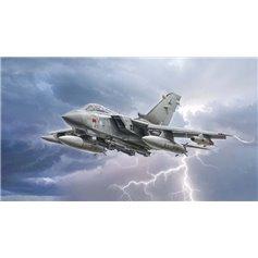 Italeri 1:32 Tornado GR.4