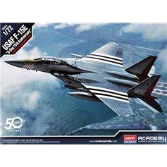 Academy 1:72 F-15E - D-DAY 75TH ANNIVERSARY