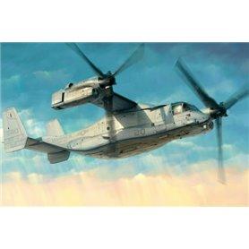 Hobby Boss 1:48 MV-22 Osprey