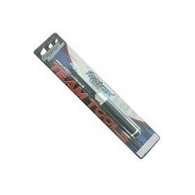 Śrubokręt imbusowy Fastrax 3.0mm
