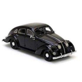 Neo Models 1:43 Adler 2.5 Autobahn