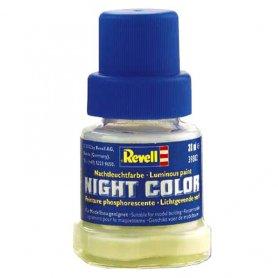 Revell Night Colour - farba