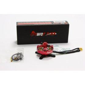 Silnik bezszczotkowy PowerHD HD3010-2100KV