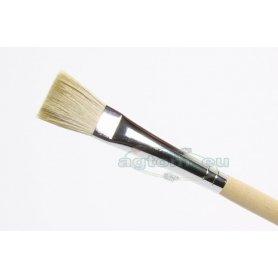 Tamiya Flat Brush No.5