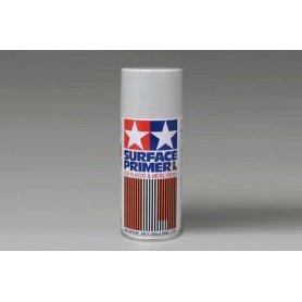 TAMIYA Surface Primer - podkład w sprayu 180ml szary