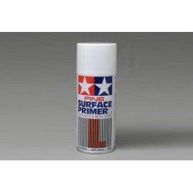 TAMIYA Surface Primer - podkład w sprayu 180ml biały
