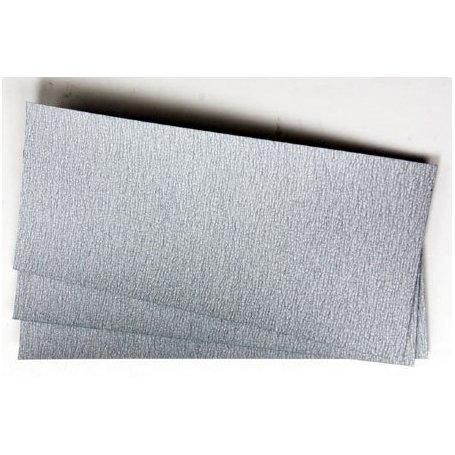Papier ścierny TAMIYA Finishing Abrasives P2000 3szt.
