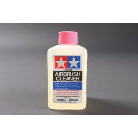 Tamiya Airbrush Cleaner - 250ml