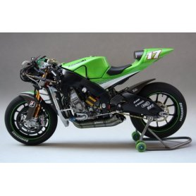 Tamiya 1:12 Kawasaki Ninja ZX-RR
