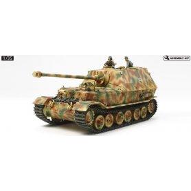 Tamiya 1:35 German Tank Destroyer Elefant