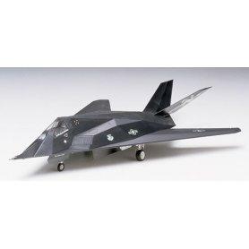 Tamiya 1:72 Lockheed F-117A Stealth