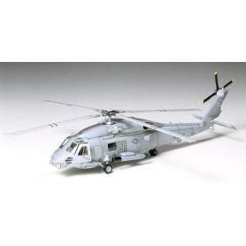 Tamiya 1:72 Sikorsky SH-60 Seahawk