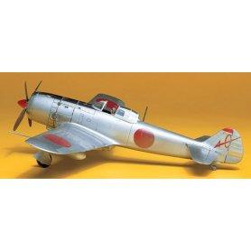 Tamiya 1:48 Nakajima Ki-84-Ia Hayate Frank