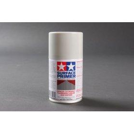 TAMIYA Metal Primer - podkład w sprayu do metalu 100ml