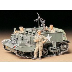 Tamiya 1:35 British Universal CarrierMk.II