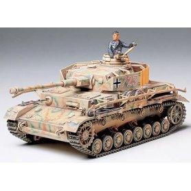 Tamiya 1:35 Pz.Kpfw.IV Ausf.J