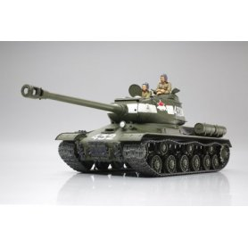 Tamiya 1:35 JS-2 / IS-2 1944 ChKZ