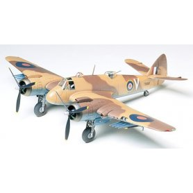 Tamiya 1:48 Bristol Beaufighter Mk.VI